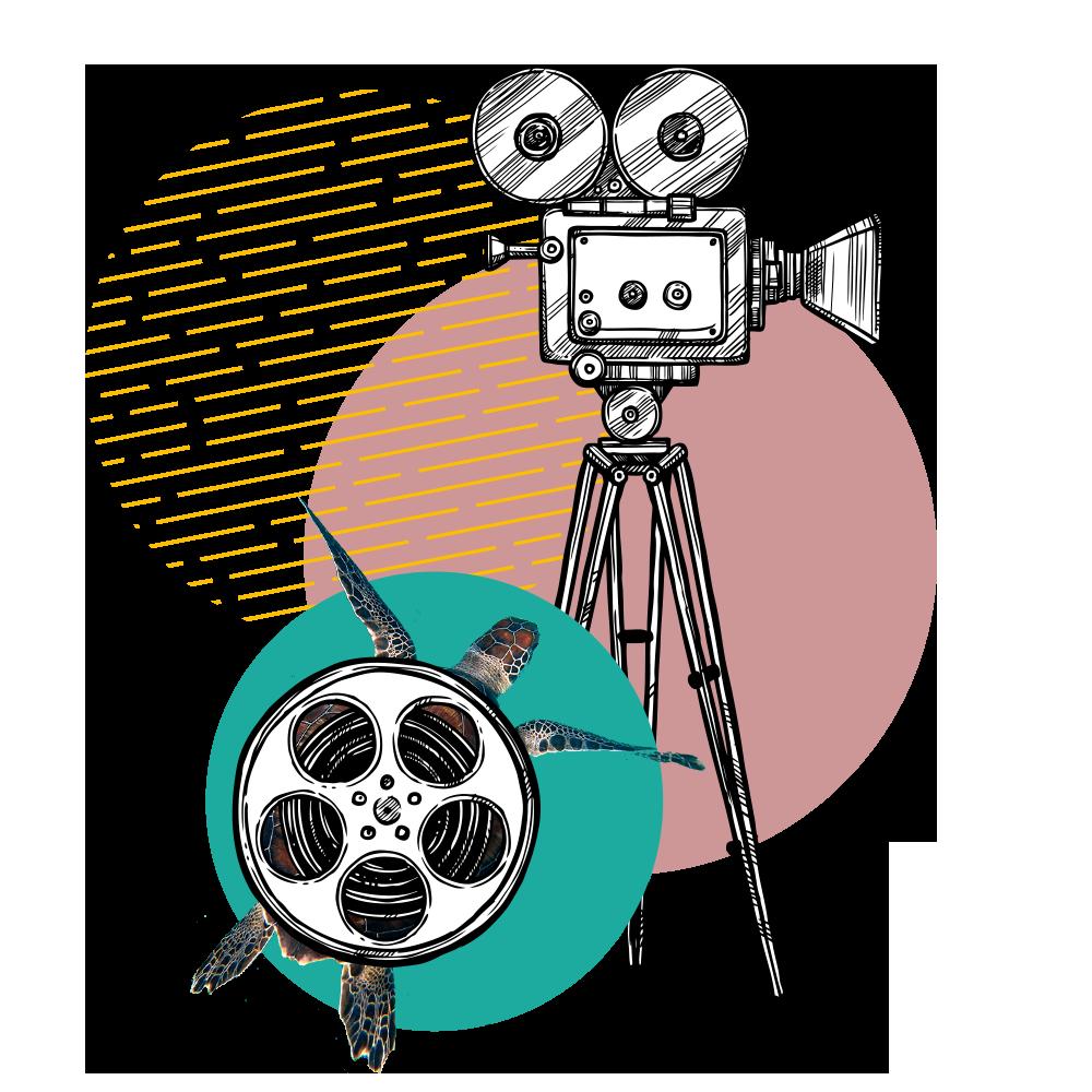 Filmske radionice