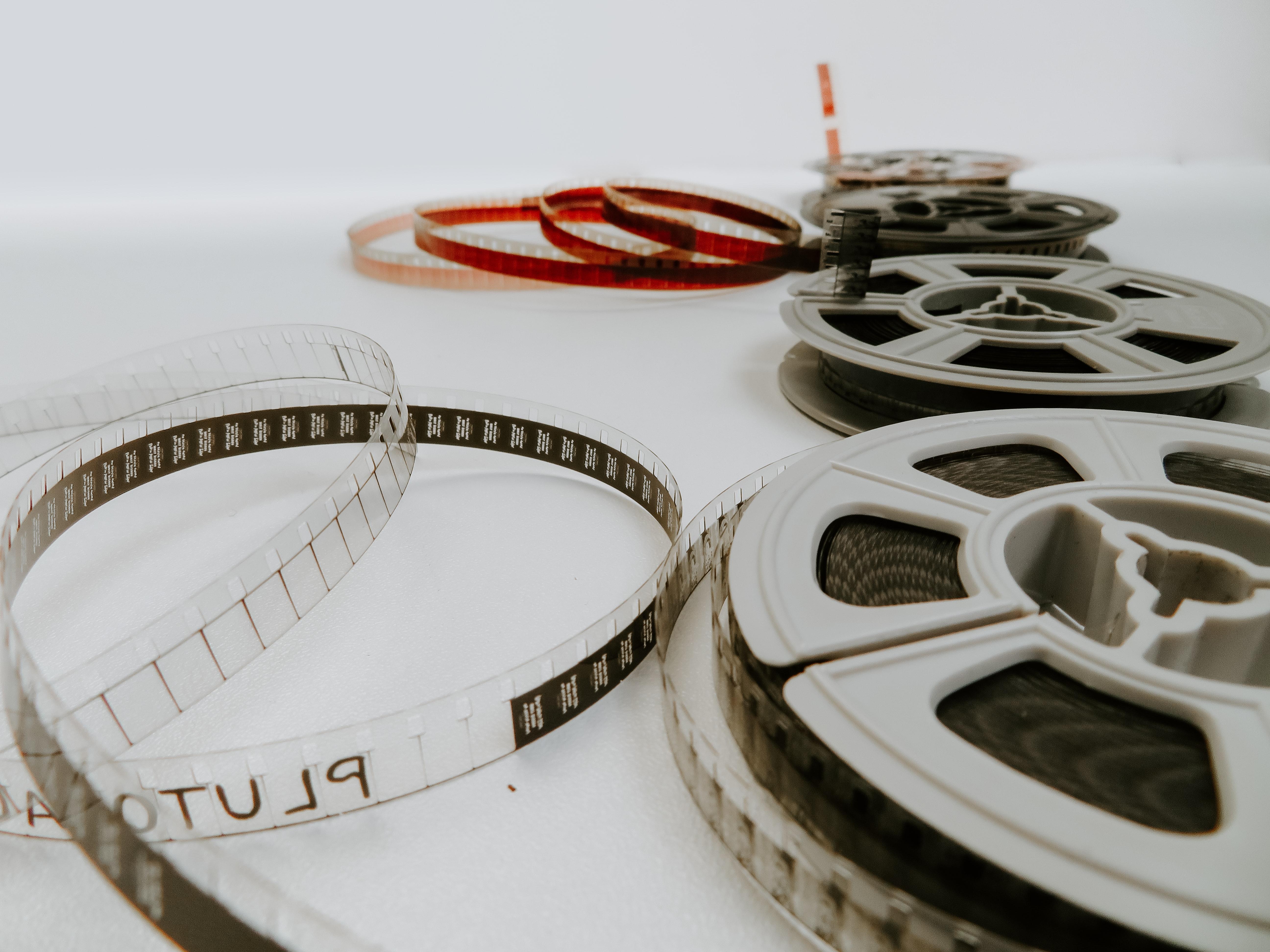 Odbrojavamo sitno do prvog filmskog festivala mladih u Benkovcu